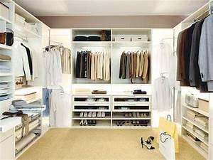Ikea Offener Kleiderschrank : begehbarer kleiderschrank kleidung kleider mode luxus forum lifestyle community ~ Eleganceandgraceweddings.com Haus und Dekorationen