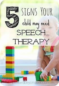 282 Best Speech Therapy Tips Images On Pinterest