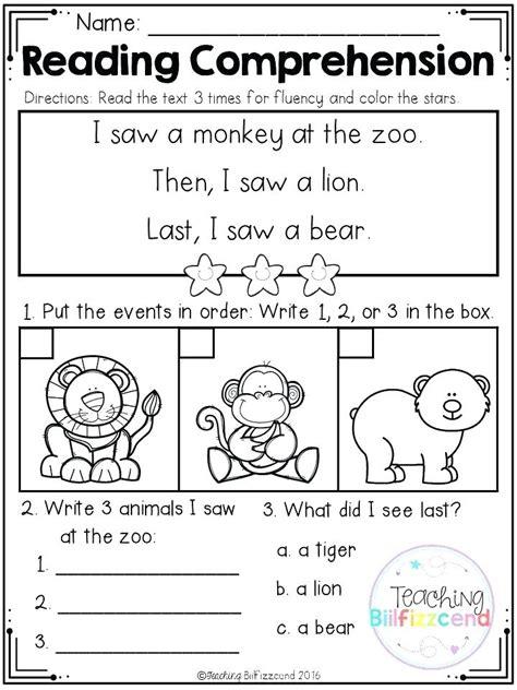 preschool worksheets age 2 3