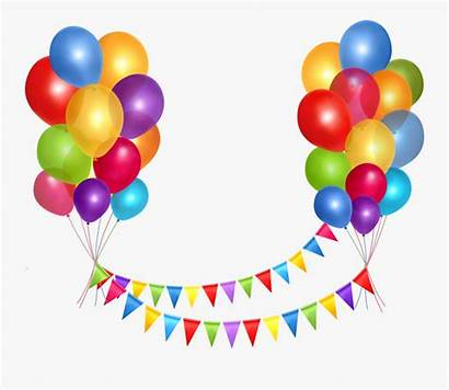 Clipart Celebration Craft Banners Clipartkey