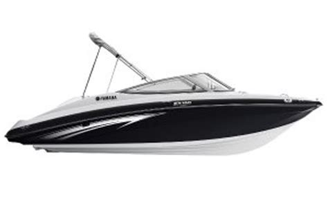 Yamaha Jet Boat Owners Manual by Timotty Guide Yamaha Jet Boat Manual