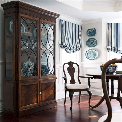 ethan allen dining room sets ethan allen dining room furniture foto gambar wallpaper 69