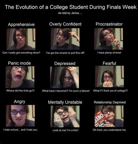 College Students Meme - 106 best cus humor images on pinterest