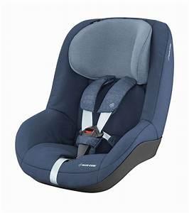 Kindersitz Maxi Cosi : maxi cosi kindersitz pearl online kaufen bei kidsroom ~ Watch28wear.com Haus und Dekorationen