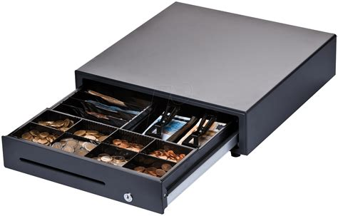 lade scrivania design pos metapace k 1 drawer with front opening at