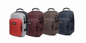 Sac De Voyage Cabine Avion : le sac dos cabine eastpak provider mon bagage cabine ~ Melissatoandfro.com Idées de Décoration