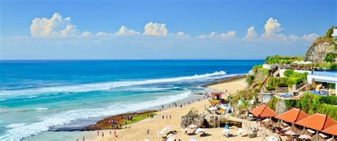Bali Hotels Tours Shopping Nightlife And Bali Travel