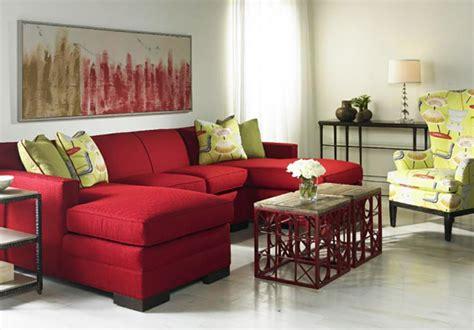 canapé chaud davaus salon moderne avec canape avec des