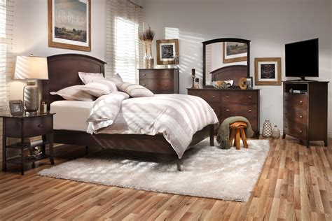bedroom expressions furniture stores   furniture