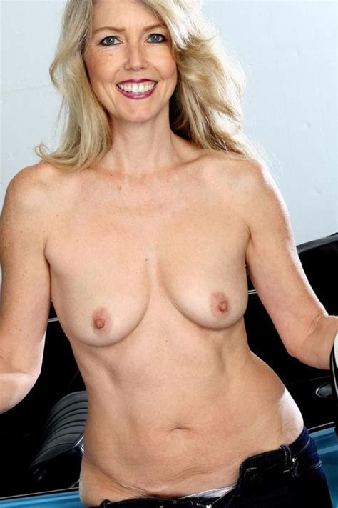 Mature Cougar Xxx Pics Fun Hot Pic