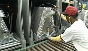 Daikin Industries  Ltd  Announces Expansion And