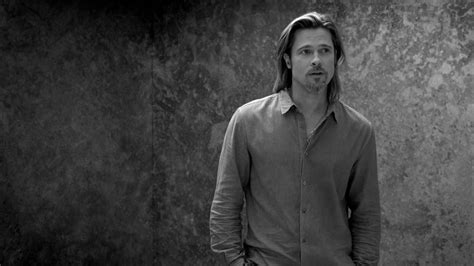 Brad Pitt Wallpapers by Brad Pitt Wallpapers Images Photos Pictures Backgrounds