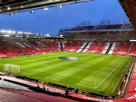 Manchester United vs West Brom LIVE: Team news and latest ...