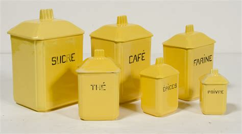 where to buy kitchen canisters yellow kitchen canisters images where to buy kitchen