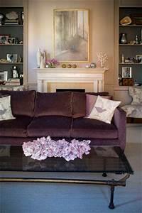 benita loca blog With exceptional quelle couleur associer avec du gris 11 quels coussins pour un canape bleu