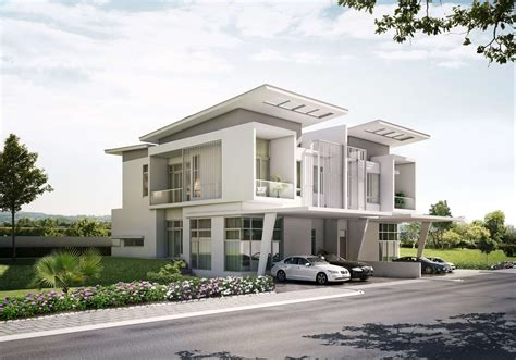 contemporary home plans and designs contemporary exterior design ideas design
