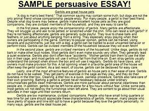 Write Persuasive Essay Personal Statement Law School How To Write  Write Good Persuasive Essay