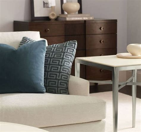 modern furniture  classic style reinventing timelessly
