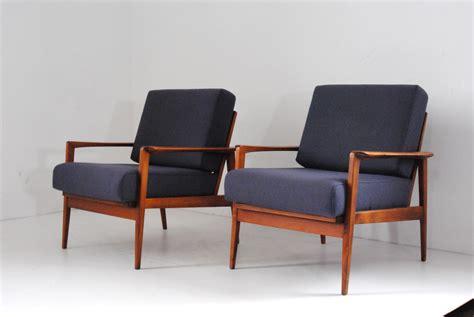 50er Gebraucht by Sessel 50er Gebraucht Kaufen 2 St Bis 60 G 252 Nstiger