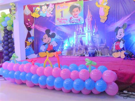 decoration birthday ac birthday halls in chennai omr