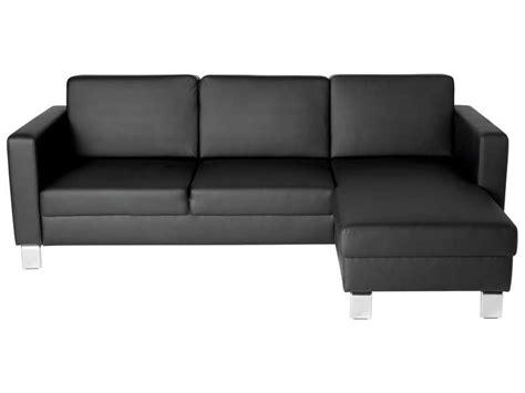 canape solde conforama conforama canapé d 39 angle solde