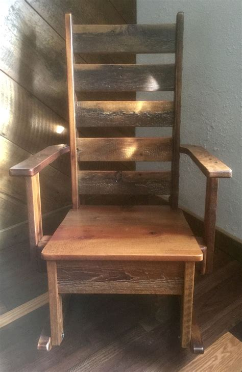 Refurbished Barn Wood Furniture by Pin By Used Anew On Barn Board Furniture In 2019