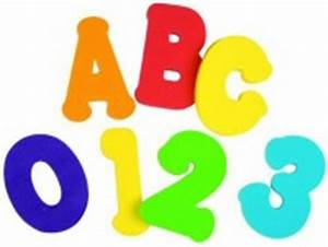christmas gift ideas six bath time activities for babies With bath time letters and numbers
