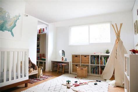 Tipi Für Kinderzimmer Selber Bauen by Indianer Tipi Zelt F 252 R Das Kinderzimmer Selber Bauen