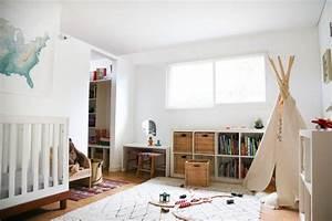 Zelt Selber Bauen : indianer tipi zelt f r das kinderzimmer selber bauen babies pinterest ~ Eleganceandgraceweddings.com Haus und Dekorationen