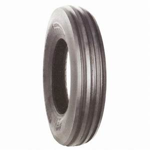 Pneu 18 Pouces : pneu avant 18 pouces pour pneumatique tracto pieces ~ Farleysfitness.com Idées de Décoration