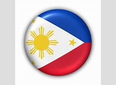 Philippines Flag Pictures