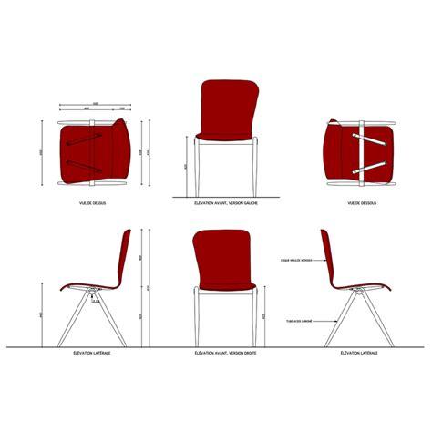 une chaise une chaise dessin images