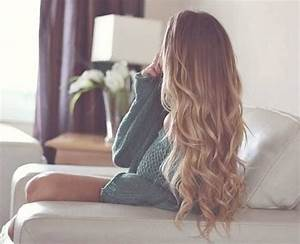 long dirty blonde hair | sexy long hair!!! | Pinterest ...