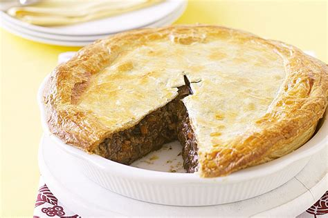 easy mince pie recipe  ready  pastry