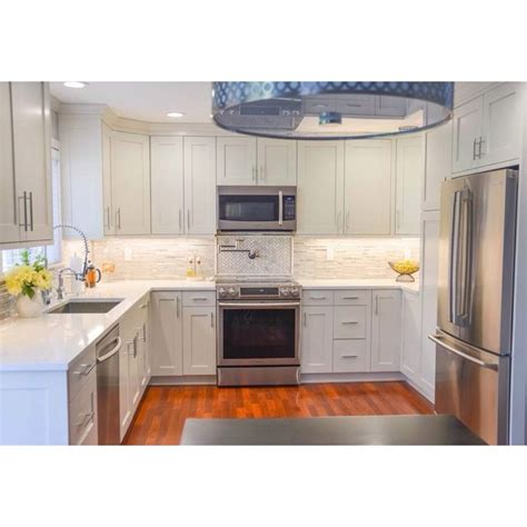 classic kitchen cabinet colors 28 best images about benjamin whites on 5429