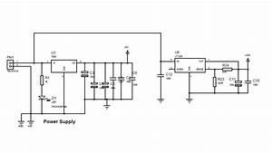 voltage regulators electrical engineering stack exchange With datasheet what is quotinput hysteresisquot electrical engineering stack