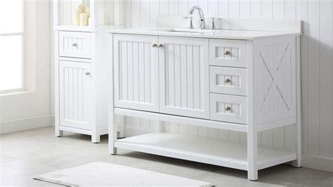 design inspiration create  bathroom   england