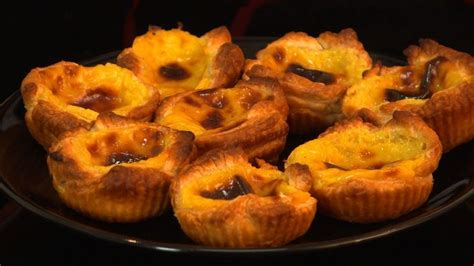 17 best images about cuisine portugaise on