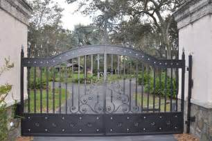 images of gates driveway doors front door grill gate design designs patio wooden timber garden driveway gates
