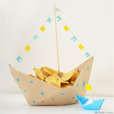 Origami Boat Written Instructions by Best 25 Origami Boat Ideas That You Will Like On Pinterest