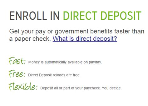 meal planning green dot reloadable prepaid visa card