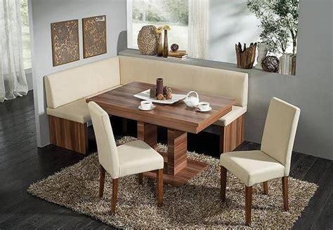 lovely cream nook set  window diy furniture