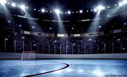 Hockey Ice Wallpapers Backgrounds Manificent Decoration Amazing
