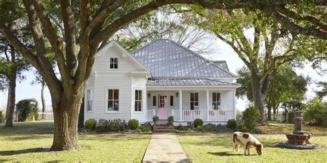 country home design farmhouse plans country house plans home designs