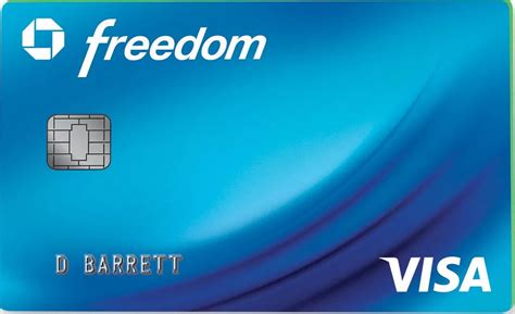 Chase Freedom Card Review $150 Bonus Cash Back And No. Ford Dealership Topeka Ks Rose Casual Dining. Movers In Minneapolis Mn Virginia Beach Trips. Best Place Live Florida Sunnyside Auto Repair. Budget Telephone Service Missouri Loan Center. Gary Davis Chiropractor Andrew Johnson Lawyer. Free Domain For Website Small Nursing Schools. Free Quickbooks For Students. Criminal Justice Resume Ip Docketing Software