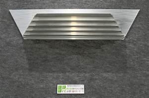 Plancher Pour Remorque : produits plancher alu van pour van cheval libert ~ Melissatoandfro.com Idées de Décoration