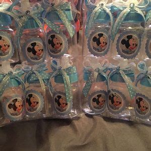 baby mickey mouse ideas  pinterest baby