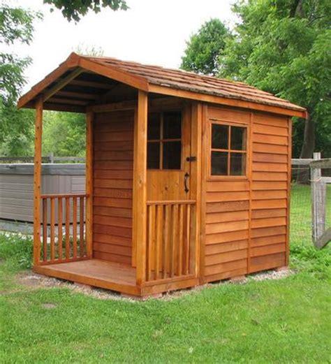 cedar garden sheds for sale garden potting shed kits greenhouse potting sheds