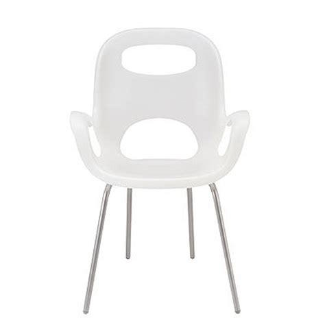 Umbra Oh Chair Outdoor by Designapplause Karim Rashid Oh Chair