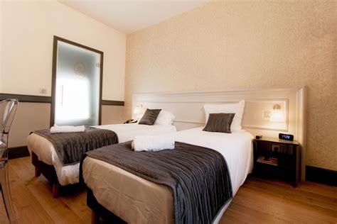 chambres pas cher chambre jumeaux pas cher conception d chambre jumeaux pas